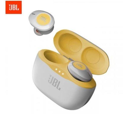 JBL Earbuds 120Tw