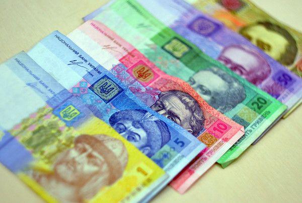 Деньги в кредит под залог без справок