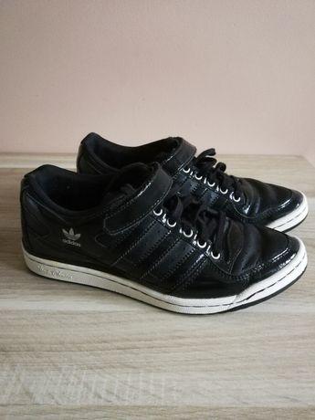 Buty Adidas Forum Sleek rozmiar 36 2/3