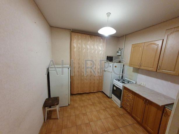 Продам квартиру 2-к на Тростянецькой