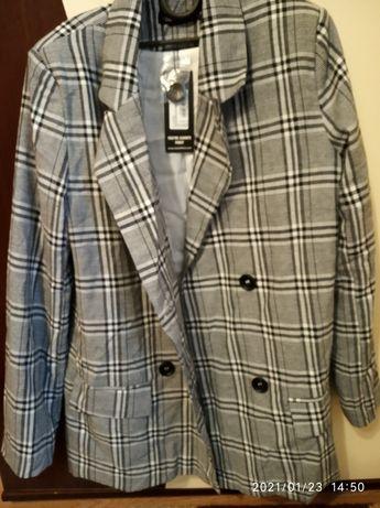 Cтильный пиджак женский