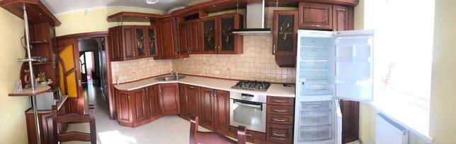 Оренда 2 кімнатної квартири новобудова на Сихіві