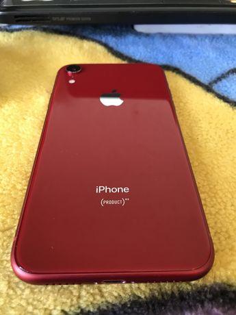 iPhone XR Продам как донор не включается