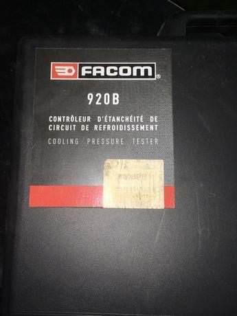 Facom 920B