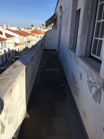 Apartamento em Redondo- Alentejo