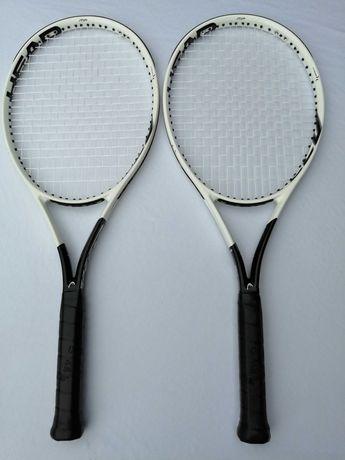 Rakieta tenisowa Head Graphene 360+ Speed MP