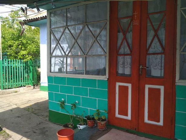 Продам будинок Крижополь