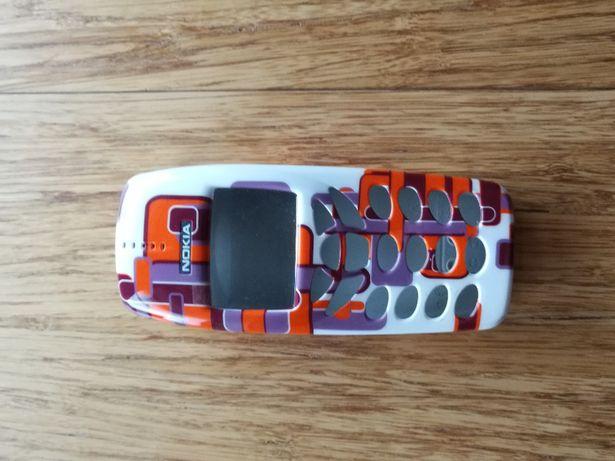 Obudowa Nokia 3360 - NOWA