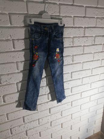 Десткие вещи джинс