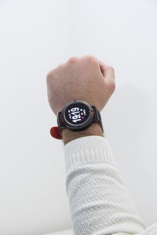 Smartwatch Innova Blizzard Hr