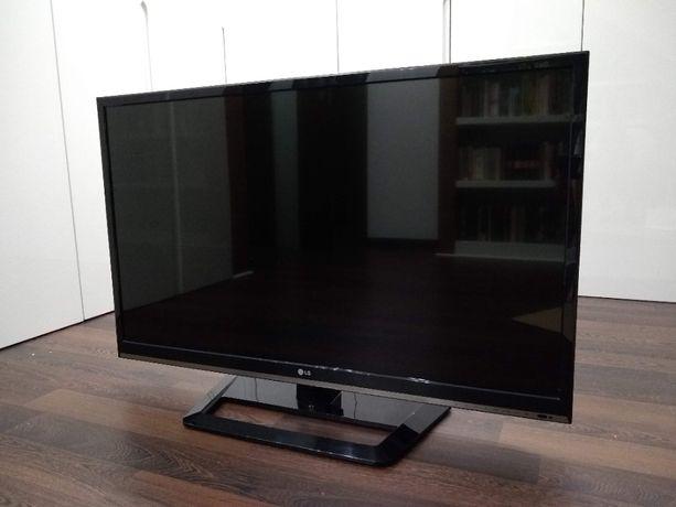 Telewizor LG SMART TV 42 cale