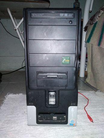 PC Windows XP fixo