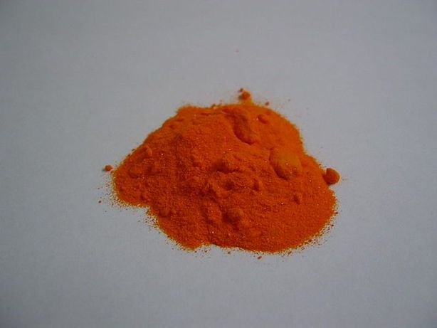 Хромпик, (бихромат,дихромат)калия, калий двухромовокислый. Ч.130грн/кг