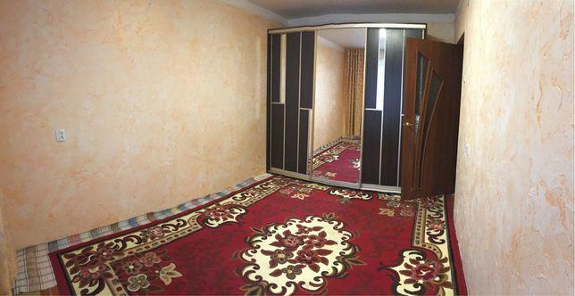 Квартира 2-х кімнатна в центрі