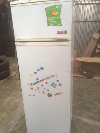 Холодильник двухкамерний Nord