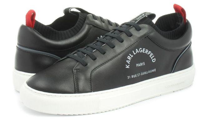 Karl Lagerfeld nowe buty roz.44