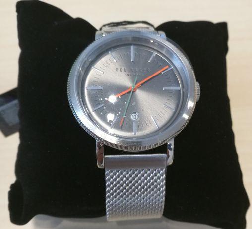 Zegarek Ted Baker - męski, nowy