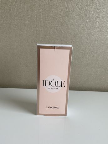 Lancome Idole 50ml orginał