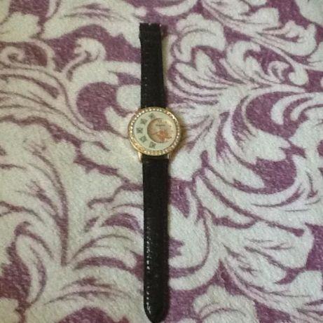 Hongxin женские часы