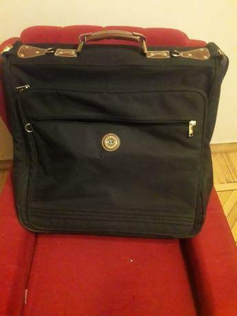 Портплед (чемодан)