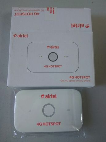 Huawei E5573/R216/218/E5577 3g4g wi-fi роутер Лайф, КС, Водафон