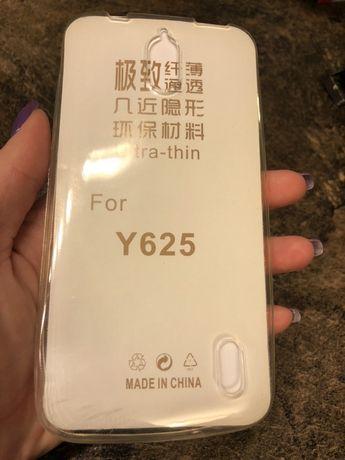Чехол для Huawei Y625