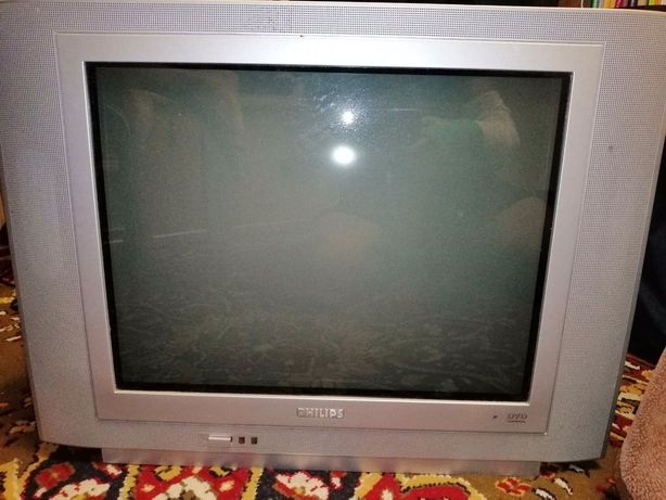 Телевизор PHILIPS 21PT5207/60