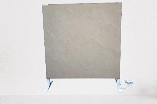 Обогреватель, керамическая панель 1,1 кВт до 28 кв.м