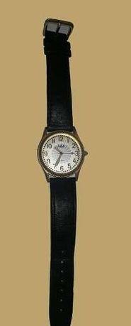 Relógio de colecção AISA QUARTZ