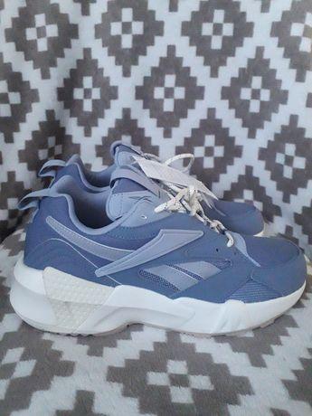 Nowe sneakersy Reebok roz 40