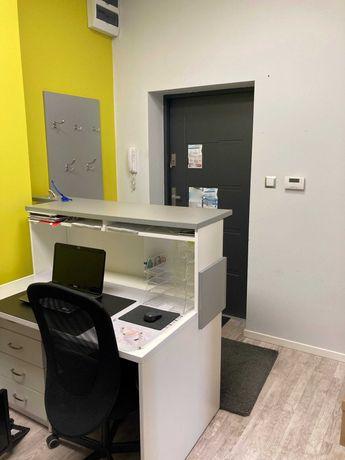 Wynajmę lokal biurowy w Centrum - Gniezno