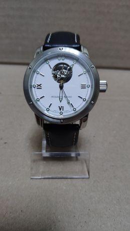 Часы Mitsubishi Motors 7590/344, ETA 2824-2