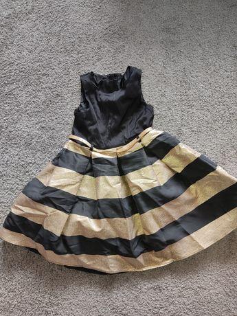 Sukienka Lol suprise r.116