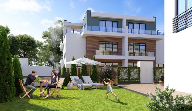 ЗНИЖКА на будинок - 12 700$, два поверхи 123 м2 + власна територія
