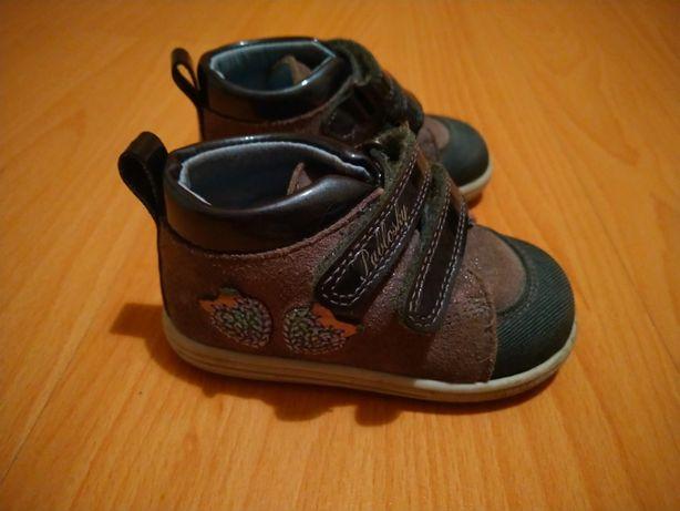 Sapatos Pablosky nº19