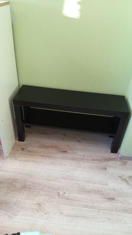 Stolik szafka pod telewizor