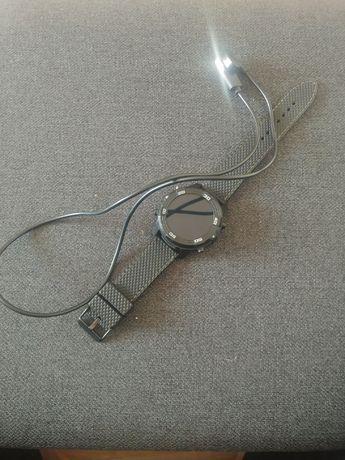 Zegarek Smartwatch Lemfo Lem6 3G