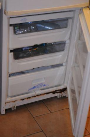 Холодильник Whirlpool 836-2G BSNF 9152 W OX 8121 W ART 650 BLF 8121 W