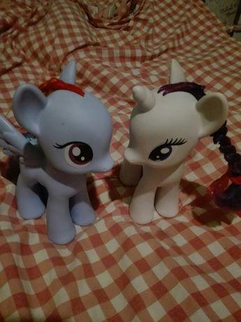 Koniki Pony dla dziecka