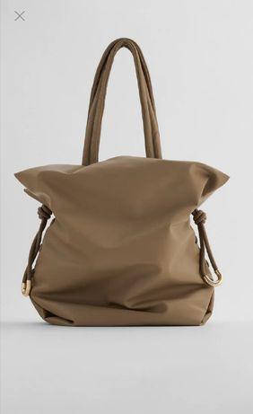 Нова сумка ZARA 2020