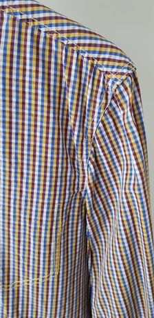 Koszula męska Reserved S