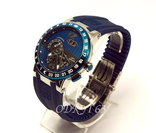 Мужские наручные часы Ulysse Nardin Al Toro Perpetual