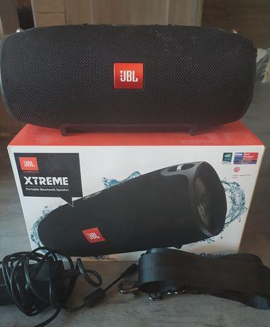 Głośnik JBL xtreme