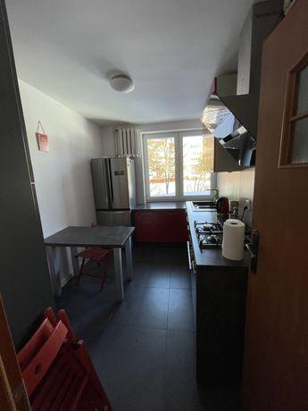 Mieszkanie dwupokojowe we Wrzeszczu dla studentow  ul. Słowackiego