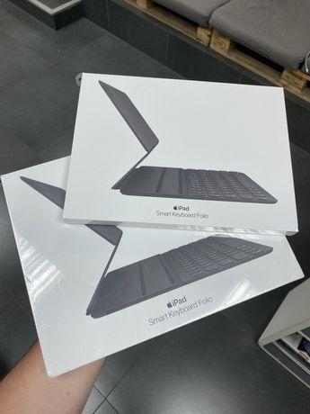 "Smart Keyboard Folio for iPad Pro 11""/12.9'' 2020 года"