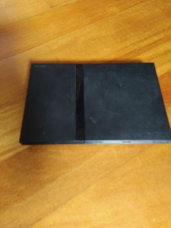 PlayStation 2 peças