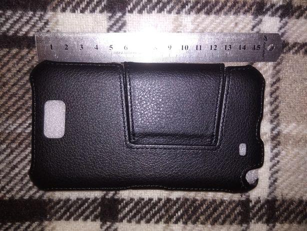 Чехол на телефон Самсунг Samsung Galagy Note и другие телефоны