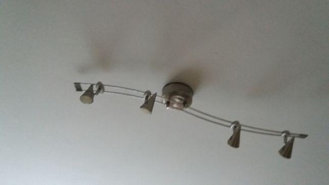 Світильник на стелю
