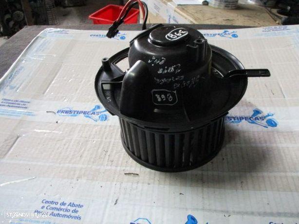 Motor sofagem 1K2820015G SKODA / OCTAVIA / 2010 /