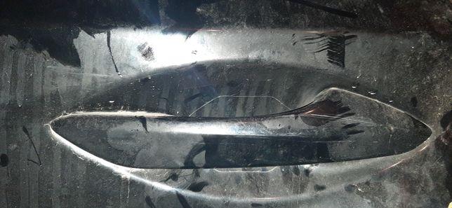 Стекло Ручка Замок Молдинг Разборка Lexus RX 350 Лексус RX350